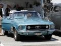 2017 Ace Cafe Old Car Meet July (184)Stindt