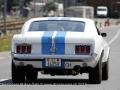 2017 Ace Cafe Old Car Meet July (199)Stindt