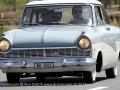 2017 Ace Cafe Old Car Meet July (200)Stindt