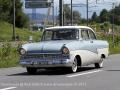 2017 Ace Cafe Old Car Meet July (201)Stindt