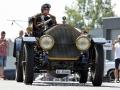 2017 Ace Cafe Old Car Meet July (204)Stindt