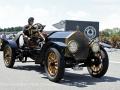 2017 Ace Cafe Old Car Meet July (208)Stindt
