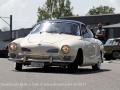 2017 Ace Cafe Old Car Meet July (218)Stindt