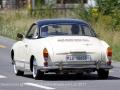 2017 Ace Cafe Old Car Meet July (219)Stindt