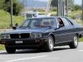 2017 Ace Cafe Old Car Meet July (221)Stindt
