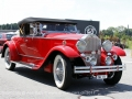 2017 Ace Cafe Old Car Meet July (224)Stindt