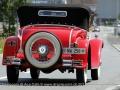2017 Ace Cafe Old Car Meet July (226)Stindt