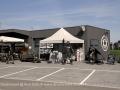 2017 Ace Cafe Old Car Meet July (22)Stindt