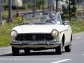 2017 Ace Cafe Old Car Meet July (230)Stindt