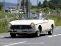 2017 Ace Cafe Old Car Meet July (231)Stindt
