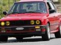 2017 Ace Cafe Old Car Meet July (232)Stindt