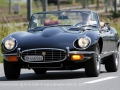 2017 Ace Cafe Old Car Meet July (233)Stindt