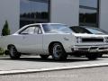 2017 Ace Cafe Old Car Meet July (236)Stindt