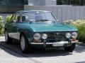 2017 Ace Cafe Old Car Meet July (239)Stindt
