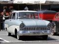 2017 Ace Cafe Old Car Meet July (242)Stindt