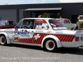 2017 Ace Cafe Old Car Meet July (245)Stindt