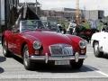 2017 Ace Cafe Old Car Meet July (249)Stindt