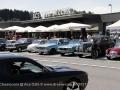 2017 Ace Cafe Old Car Meet July (255)Stindt