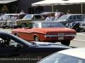 2017 Ace Cafe Old Car Meet July (257)Stindt