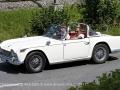 2017 Ace Cafe Old Car Meet July (259)Stindt