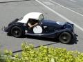 2017 Ace Cafe Old Car Meet July (264)Stindt