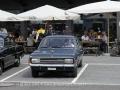 2017 Ace Cafe Old Car Meet July (26)Stindt