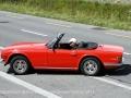 2017 Ace Cafe Old Car Meet July (273)Stindt