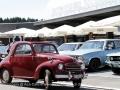 2017 Ace Cafe Old Car Meet July (274)Stindt