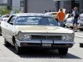 2017 Ace Cafe Old Car Meet July (275)Stindt