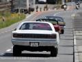 2017 Ace Cafe Old Car Meet July (277)Stindt
