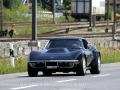 2017 Ace Cafe Old Car Meet July (278)Stindt
