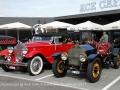 2017 Ace Cafe Old Car Meet July (31)Stindt