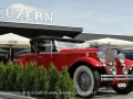 2017 Ace Cafe Old Car Meet July (32)Stindt