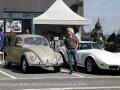 2017 Ace Cafe Old Car Meet July (39)Stindt