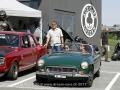 2017 Ace Cafe Old Car Meet July (43)Stindt