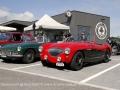 2017 Ace Cafe Old Car Meet July (46)Stindt