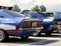 2017 Ace Cafe Old Car Meet July (52)Stindt