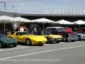 2017 Ace Cafe Old Car Meet July (59)Stindt