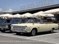 2017 Ace Cafe Old Car Meet July (60)Stindt
