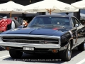 2017 Ace Cafe Old Car Meet July (62)Stindt