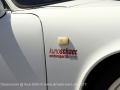 2017 Ace Cafe Old Car Meet July (65)Stindt