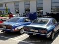 2017 Ace Cafe Old Car Meet July (70)Stindt