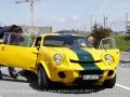 2017 Ace Cafe Old Car Meet July (73)Stindt