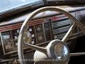 2017 Ace Cafe Old Car Meet July (75)Stindt