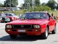 2017 Ace Cafe Old Car Meet July (76)Stindt