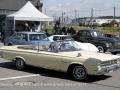 2017 Ace Cafe Old Car Meet July (78)Stindt