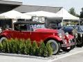 2017 Ace Cafe Old Car Meet July (79)Stindt
