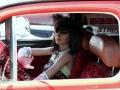 2017 Ace Cafe Old Car Meet July (80)Stindt