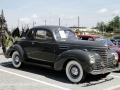 2017 Ace Cafe Old Car Meet July (81)Stindt