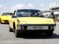 2017 Ace Cafe Old Car Meet July (89)Stindt